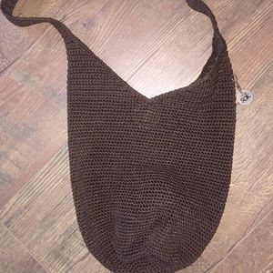 Authentic The Sak Purse. Vintage. Great Shape.